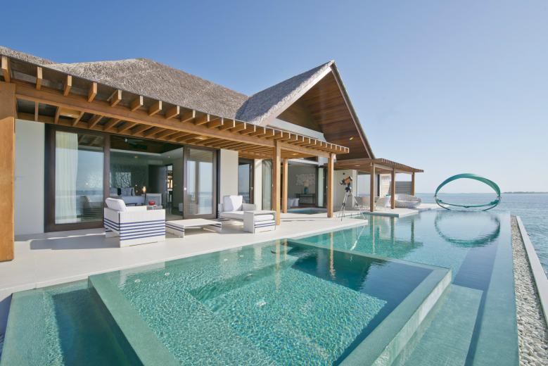 Ocean Pavilion 05