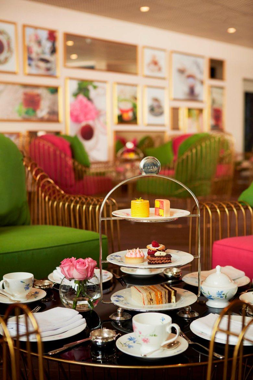 tea-lounge