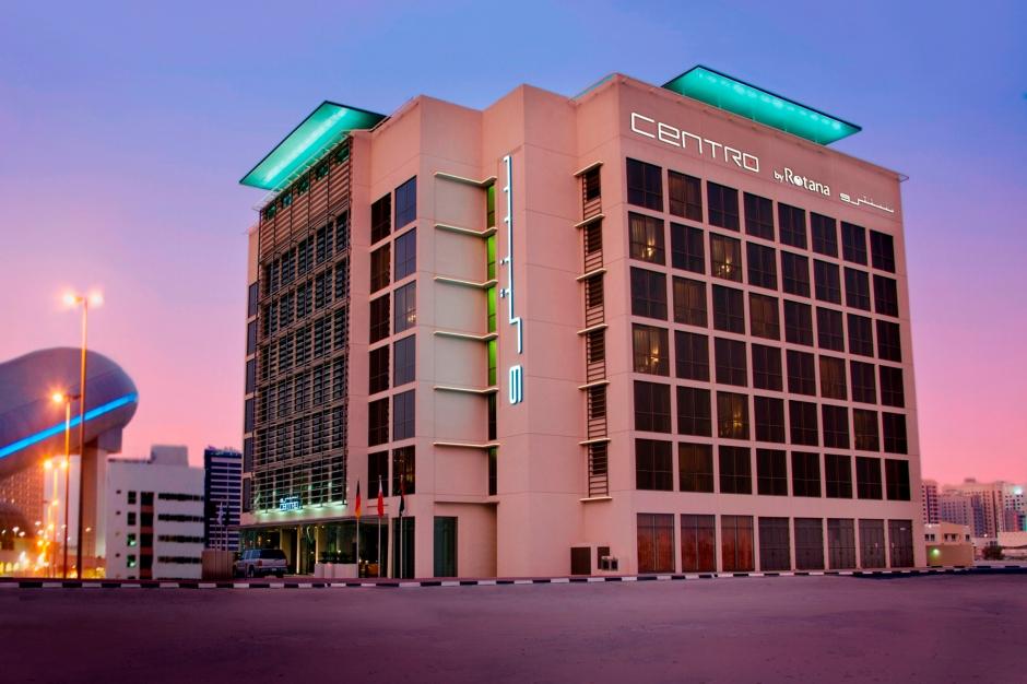 Centro Barsha Dubai (53)