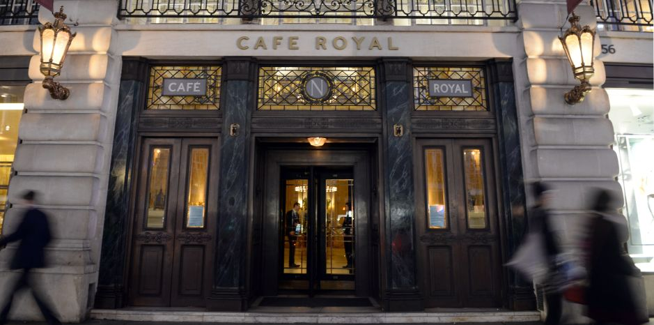 Hotel-Cafe-Royal---Entrance-4
