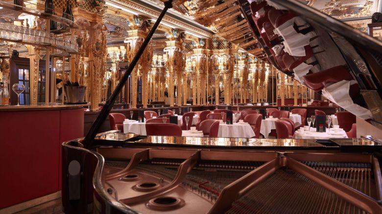 Hotel-Cafe-Royal---Oscar-Wilde-Bar-8