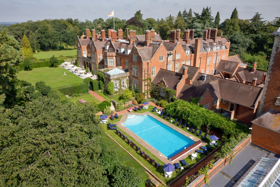 tylney_hall_swimming_pool_oblique_large