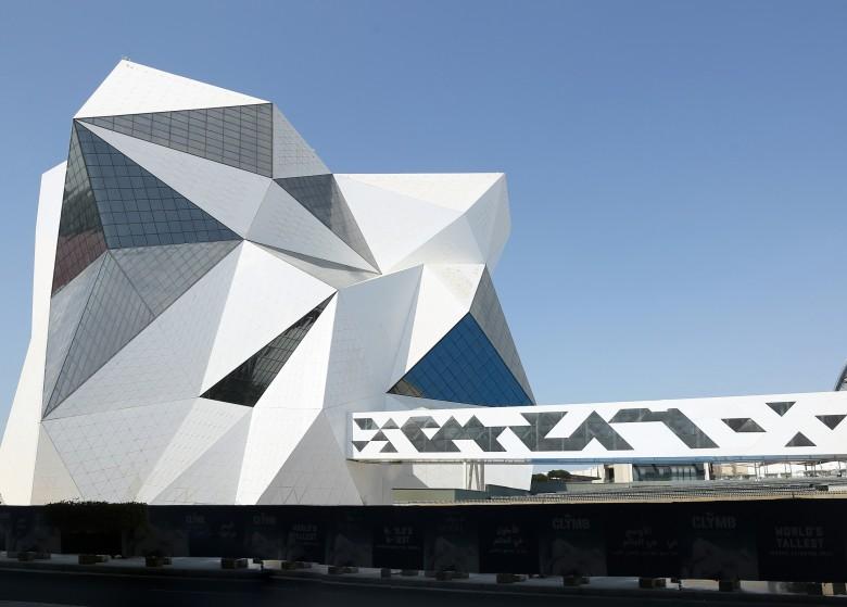 CLYMB Abu Dhabi copy