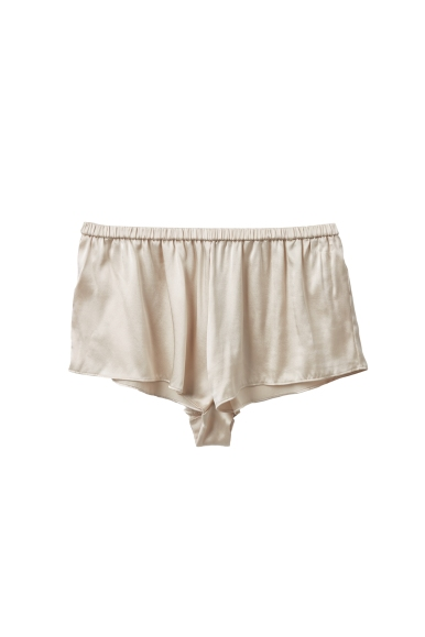 COS_Silk Knickers_AED225