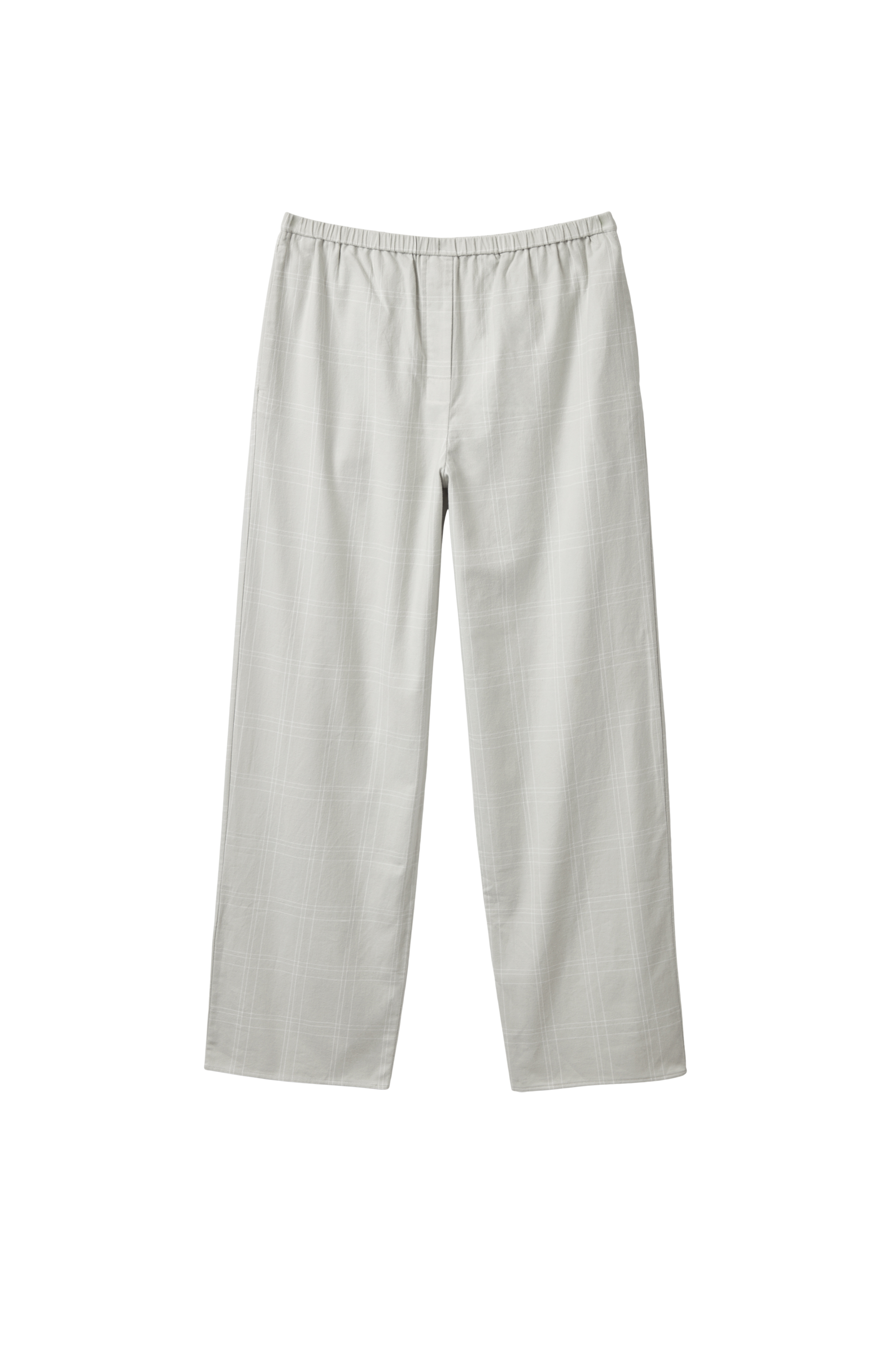 COS_Trousers_AED200