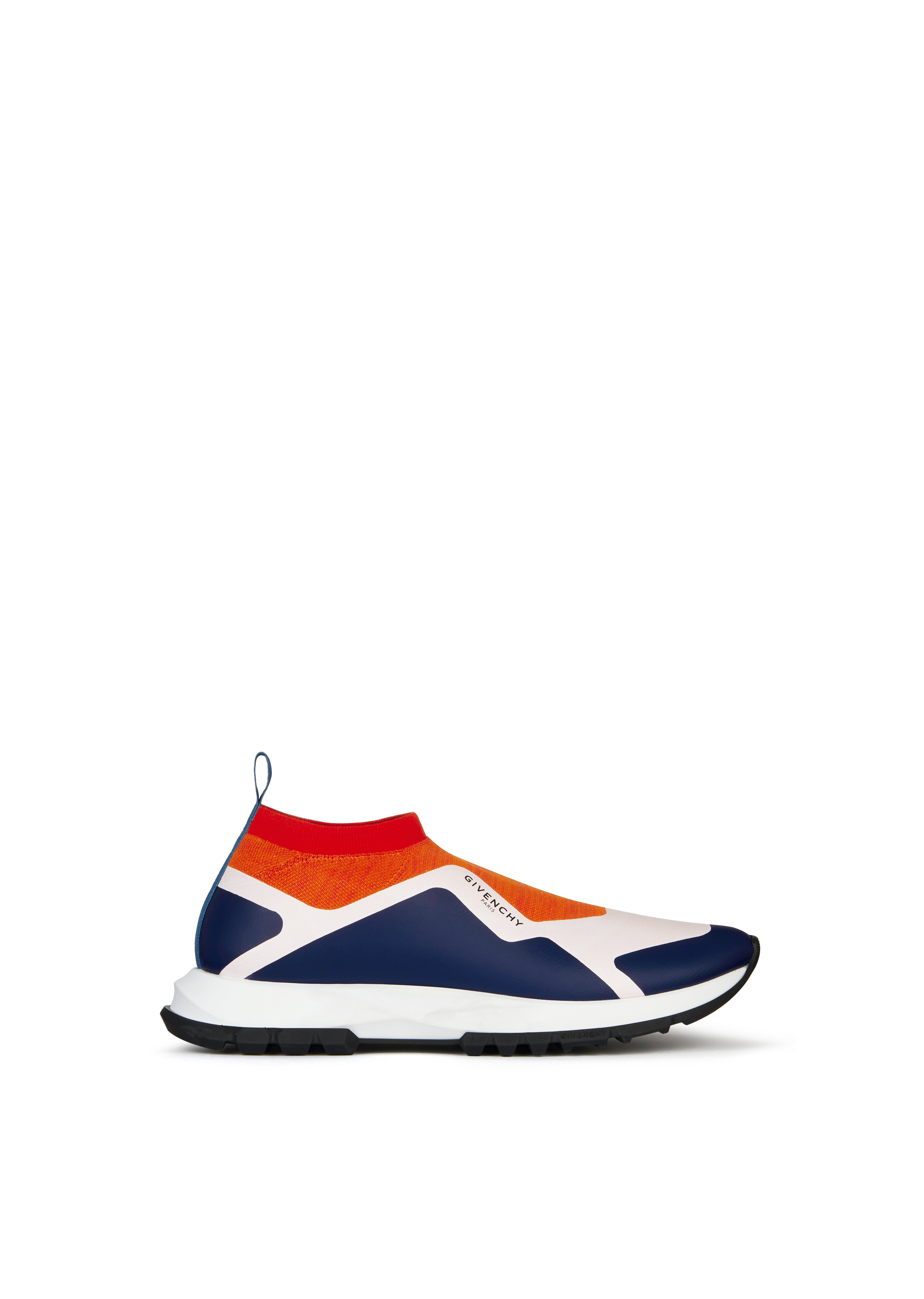 Givenchy SS20 SpectreSneakers_11