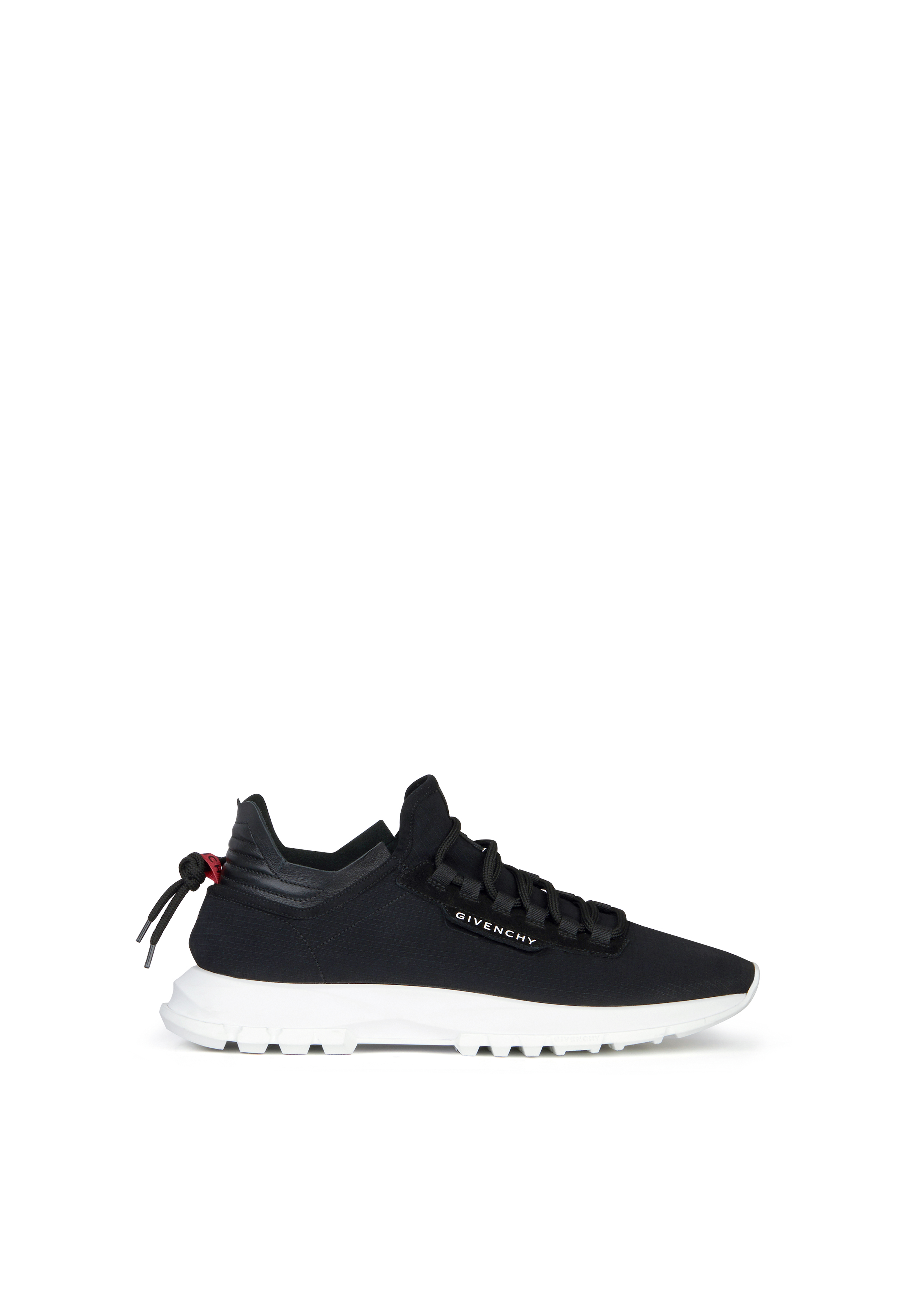 Givenchy SS20 SpectreSneakers_2