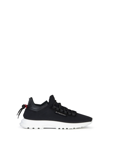 Givenchy SS20 Spectre Sneakers_2