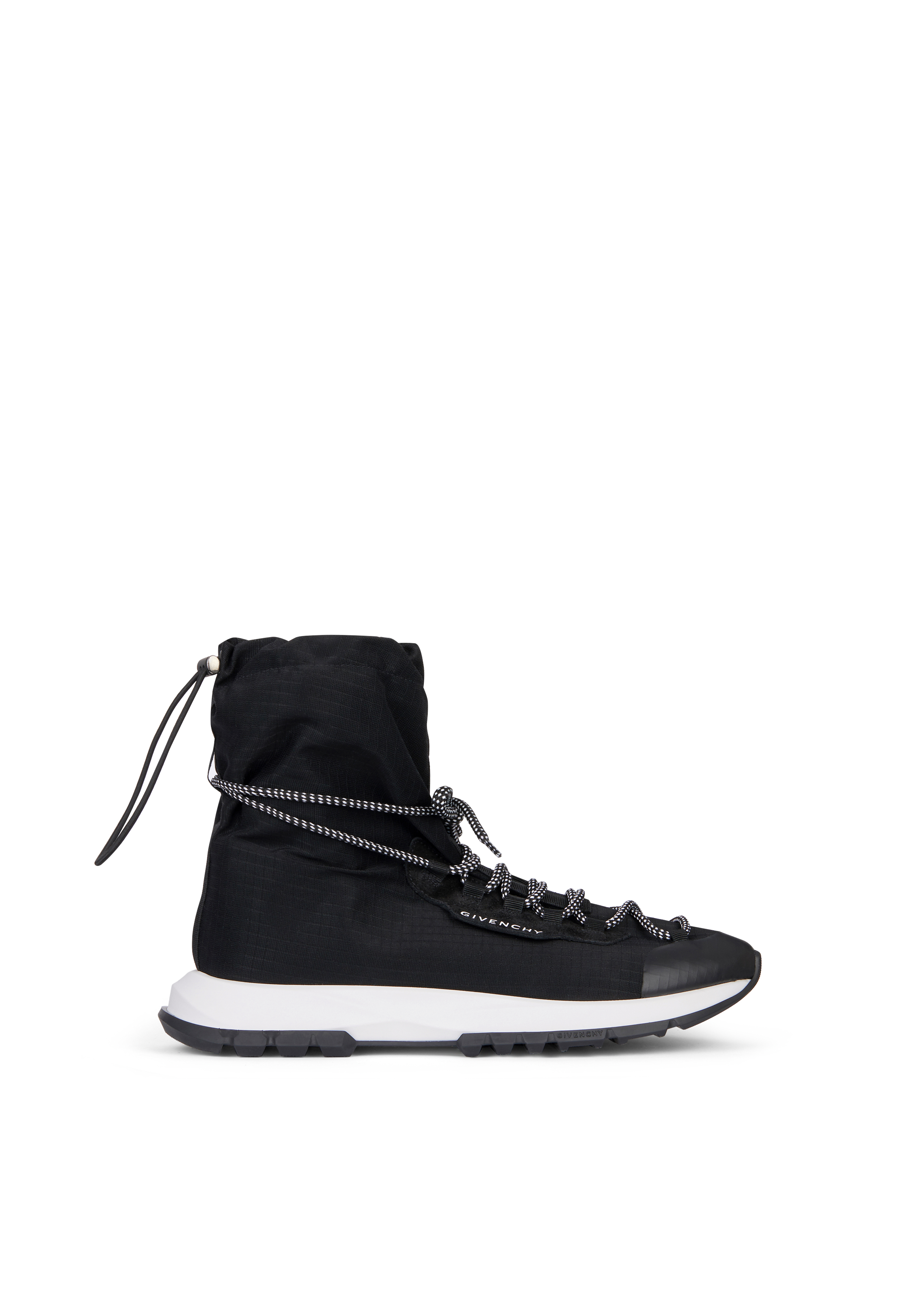 Givenchy SS20 SpectreSneakers_6