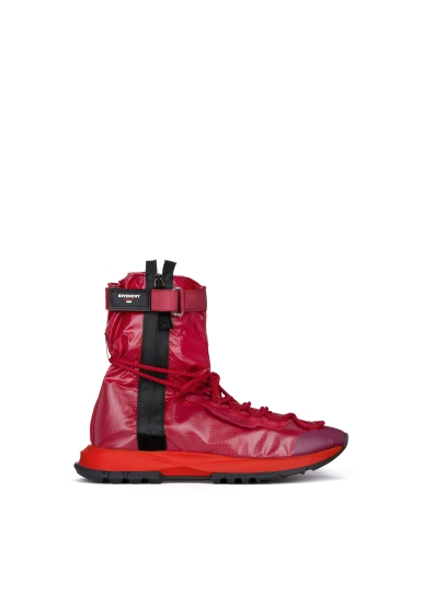 Givenchy SS20 Spectre Sneakers_8