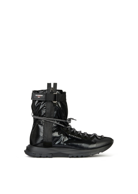 Givenchy SS20 Spectre Sneakers_9