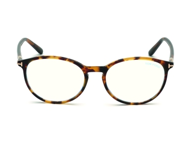 Tom Ford_AED1260 (11)