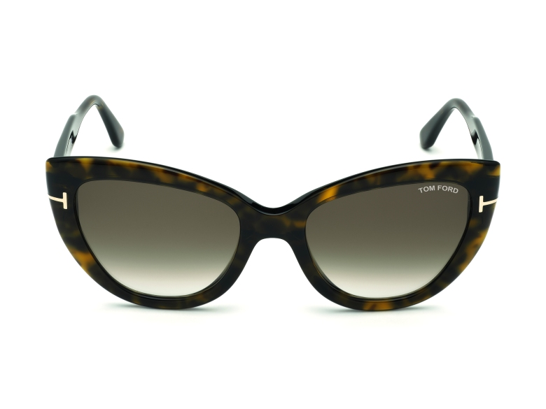 Tom Ford_AED1315 (19)