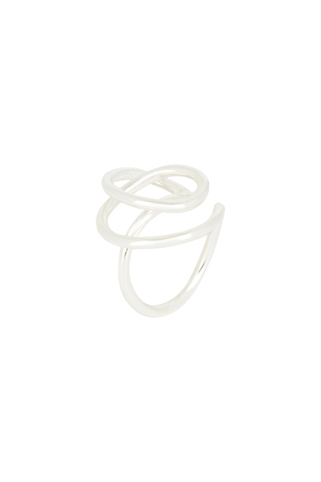 COS_Joy Ring_AED350